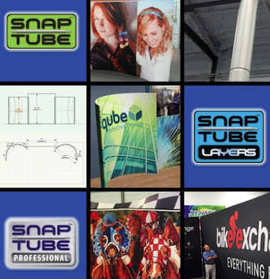 Snaptube Family featured image