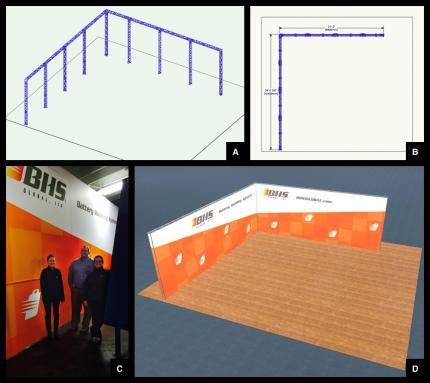 BD blog Truss Graphics A proof 1b